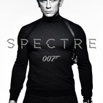 Photo gallery image named: spectre.jpg