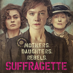 Photo gallery image named: suffragette-2015-movie-poster.jpg