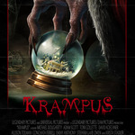 Photo gallery image named: krampus.jpg