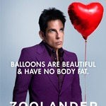 Photo gallery image named: zoolander.jpg