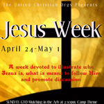 Photo gallery image named: jesus-week.jpg