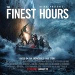 Photo gallery image named: the_finest_hours_poster.jpg