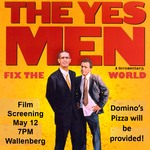 Photo gallery image named: the-yes-men-fix-the-world.png