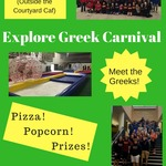 Photo gallery image named: explore-greek-carnival.jpg
