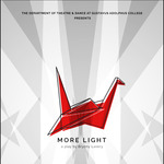 Photo gallery image named: more-light-poster-jpg.jpg