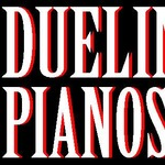 Photo gallery image named: dueling-pianos.jpg