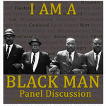 Photo gallery image named: i-am-a-black-man-flyer-size-v-2.jpg