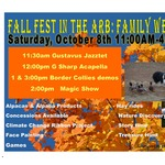Photo gallery image named: fall-fest-poster-landscape-11x17.jpg