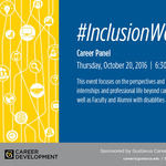 Photo gallery image named: inclusionworksdsign.jpg