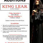Photo gallery image named: lear-audition-flyer.jpg