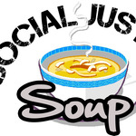 Photo gallery image named: social-justice-soup.jpg