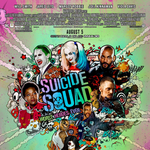 Photo gallery image named: suicide_squad_(film)_poster.png