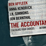 Photo gallery image named: the-accountant-ad.jpg