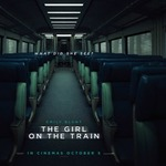 Photo gallery image named: girl_on_the_train_ver4.jpg