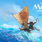 Photo gallery image named: moana-header.jpg