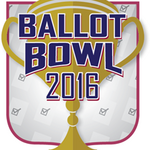 Photo gallery image named: ballot-bowl-web-full.png