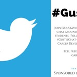 Photo gallery image named: #gustiechat.jpg