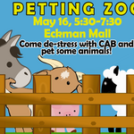 Photo gallery image named: petting-zoo-digital-sign.png