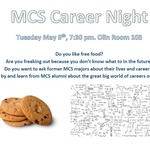 Photo gallery image named: mcs-career-night-2017.jpg