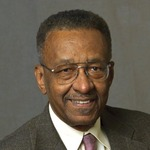 Photo gallery image named: walter-williams.jpeg