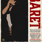 Photo gallery image named: cabaret-poster-jpg-1.jpg