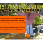 Photo gallery image named: fall-fest-2017-poster-landscape-11x17.jpg