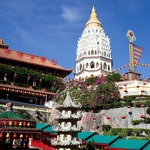 Photo gallery image named: george-town-malaysia.jpg