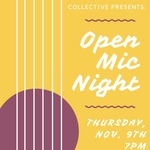 Photo gallery image named: openmicnight.jpg