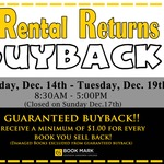 Photo gallery image named: buyback-rental-returns2.jpg