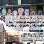 Photo gallery image named: lecture-2017--mexican-graphic-narrative.jpg