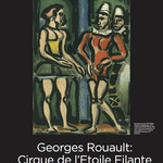 Photo gallery image named: hma_rouault_poster-jpeg.jpg