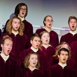 Photo gallery image named: gustavus-choir_web-size.jpg