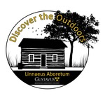 Photo gallery image named: discover-the-outdoors-logo.jpg