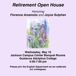 Photo gallery image named: retirement.openhouse..jpg