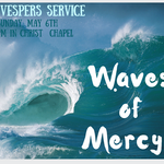 Photo gallery image named: may-vespers-poster.png