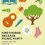 Photo gallery image named: firethorne-release-party-poster.jpg