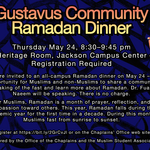 Photo gallery image named: ramadan-poster-.jared.png