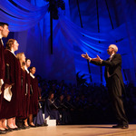 Photo gallery image named: gustavus-choir-1.jpg