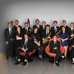 Photo gallery image named: gustavus-jazz-ensemble_floor-resize.jpg