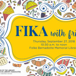 Photo gallery image named: fika-digital.jpg
