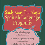 Photo gallery image named: spanish-language-programs-info-session.jpg