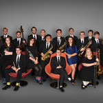 Photo gallery image named: gustavus-jazz-ensemble-2017-2018-resize.jpg