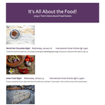Photo gallery image named: it-s-all-about-the-food-2019.png