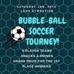 Photo gallery image named: bubble-ball-soccer-.png