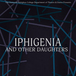Photo gallery image named: iphigenia-sm.jpg