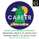 Photo gallery image named: career-launch.png