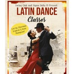 Photo gallery image named: latin-dance-classes-poster-jpg.jpg