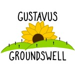 Photo gallery image named: groundswell_logo.jpg