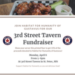 Photo gallery image named: 3rd-street-habitat-fundraiser.png
