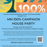 Photo gallery image named: mn350-house-party.png